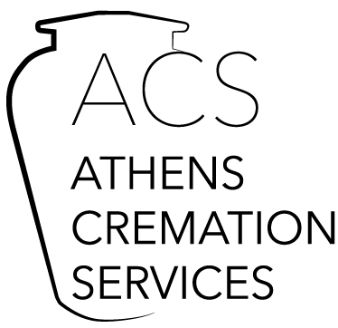 ACS - Athens Cremation Services